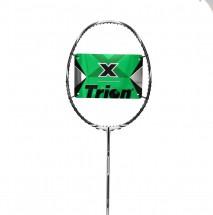 X-0 STEALTH DRIVE UP II