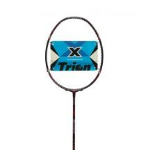 X-0 HYBRID